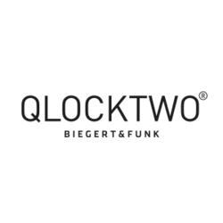 QLOCKTWO