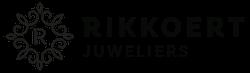 Rikkoert.nl